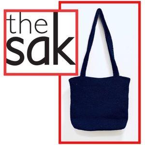 The Sak Classic Tote 👜